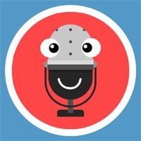 iOSアプリ「こえにっきキッズ」をリリースしました