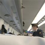東海道新幹線(グリーン席・指定席)の車内改札が終了