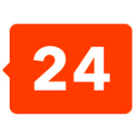 これが任天堂の仕事の取り組み方。任天堂の「仕事を読み解くキーワード24」