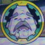 【妖怪ウォッチ2】レア妖怪 こめ爺の出現場所
