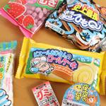 遠足のお菓子は200円まで