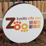 動物を間近で見られて大迫力!リニューアルした京都市動物園に行ってきた
