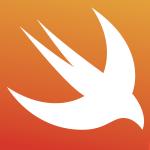【Swift】Xcode 8 & Swift 3 対応時の変更メモ