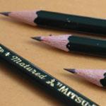 100均で鉛筆は買っちゃダメって本当?