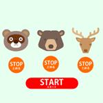 Scratchでスロットゲームを作ってみた