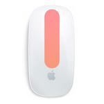 AppleのMagicMouseで真ん中ボタンのクリックを使えるようにする