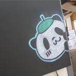 江ノ島のRakuten Beatch CAFEに行ってきた