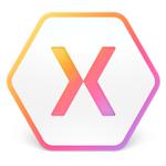 Xamarin Studioのエディタが気持ち悪いので設定を変更する