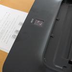 キヤノンの3000円のプリンターPIXUS iP2700を購入