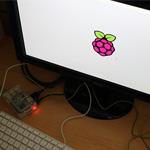 Raspberry Pi用にBenQ 21.5インチモニター(GW2255HM)を購入する