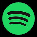 Spotifyの無料版の制限は広告だけじゃない