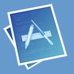 【Xcode】Organizerでエラーが出る場合はApplication Loaderでアップロードしよう