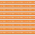 【Scratch】変数名の長さに限界はあるのかな?