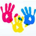 【iOS】子ども向けに作ったアプリはずっと子ども向けガイドラインで審査