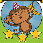 CodeMonkey(コードモンキー)の無料体験30ステージにチャレンジ!
