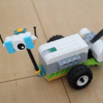 「レゴ WeDo 2.0 for home by アフレル」を購入