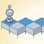 子ども向けプログラミング学習アプリ「Lightbot : Code Hour」にチャレンジ!