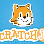 タブレットでプログラミング!「ScratchJr」を試してみた