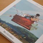 【ヒカリノアトリエ】10年ぶりにCDを購入【ミスチル】