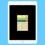 iPadでのiPhoneアプリの動作はどこまでサポートすればいいのか