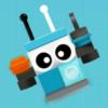 【Hour of Code】LEGOのロボットをゴールに導こう!プログラミング学習チュートリアル「Bits & Bricks」