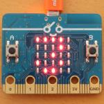 chibi:bit(micro:bit)でプログラミング3【音を鳴らそう!】