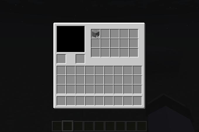 8x9Craft