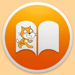 iBooksで無料で読めるScratchの本