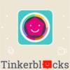 【iPad/iPhoneアプリ】Tinkerblocksでかんたんプログラミング!