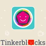 Tinkerblocks