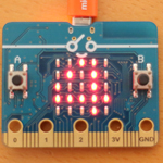 chibi:bit(micro:bit)でプログラミング4【中級編】