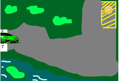 パーキングマニア