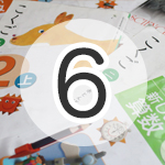 【Scratch】既存の教科でプログラミングを使って教えられそうなものを考えてみた6