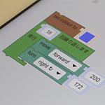 【Android/iOS】教育向けビジュアルプログラミングライブラリ「Blockly 1.0」が公開