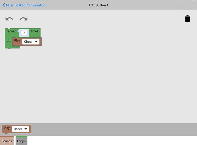 教育向けビジュアルプログラミング言語「Blockly 1.0」が公開