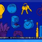 アニメ動画で最新テクノロジーを学べる「Microsoft Story Labs 」