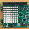 【Raspberry Pi】宇宙でラズパイ「Sense HAT」を買いました