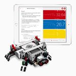Swift Playgrounds 1.5でロボット操作に対応