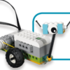 Z会でLEGOを使ったプログラミングの通信講座が始まります