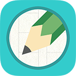 iPadアプリ「ロンリー」