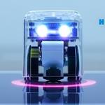 エデュケーションロボット「TABO8」