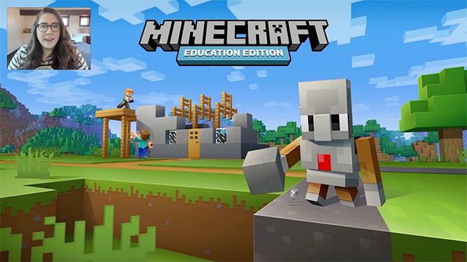 Minecraft: Hero's Journey