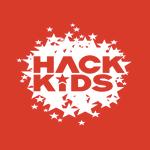 Hack Kids Caravan