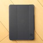 STM Dux Case for iPad