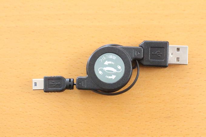 電気を効率よく使うにはどうしたらよいかを考えよう
