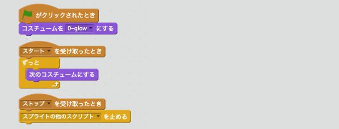 【Scratchチュートリアル】10秒で止めよう!ゲーム