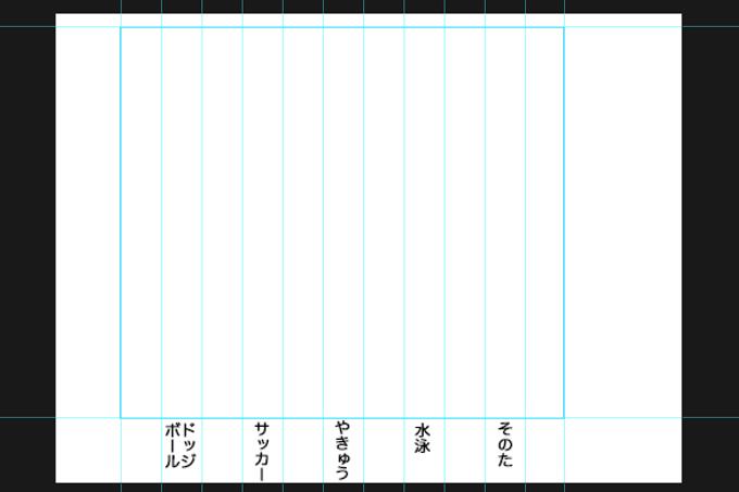既存の教科でプログラミング授業「ぼうグラフ」