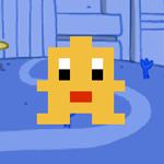 【Scratch】自分で作ったキャラを動かす