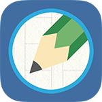 【iPadアプリ】ロンリー2をリリースしました