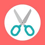 【iOSアプリ】コラージュペイントのver.1.2.0をリリース